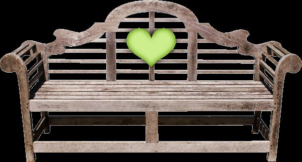 LKD_LuckyInLoveTS_bench (606x325, 252Kb)