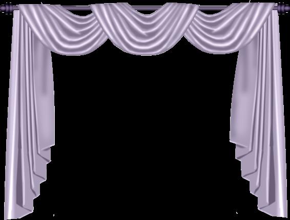 LKD_LuckyInLoveTS_drapes (566x430, 103Kb)