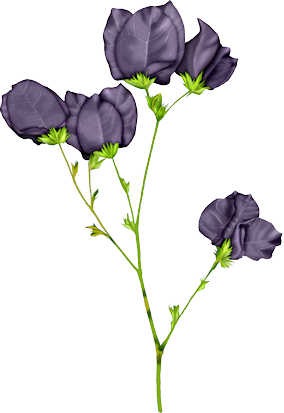 LKD_LuckyInLoveTS_flower1 (284x413, 70Kb)