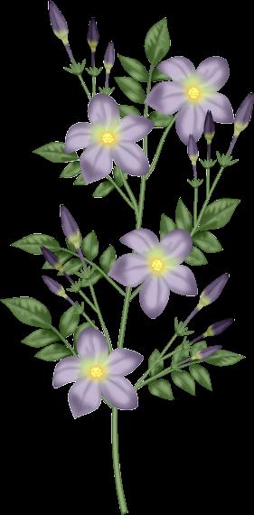 LKD_LuckyInLoveTS_flowers (281x570, 132Kb)