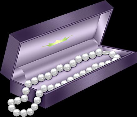 LKD_LuckyInLoveTS_pearls (440x376, 175Kb)