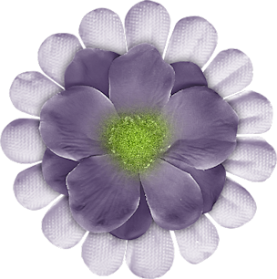 LKD_LuckyInLoveTS_flower2 (304x306, 131Kb)