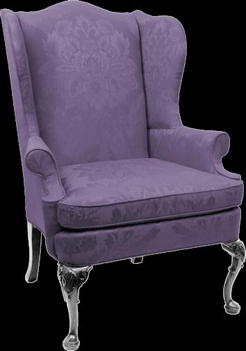 LKD_LuckyInLoveTS_sofa (354x504, 156Kb)