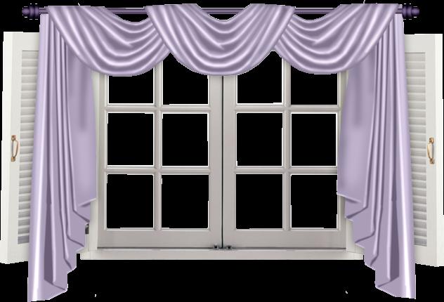 LKD_LuckyInLoveTS_window (632x430, 158Kb)