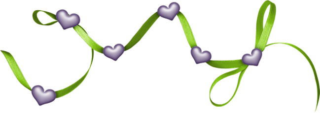 LKD_LuckyInLoveTS_ribbon2 (649x231, 67Kb)