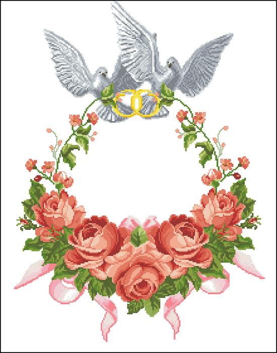Подборка из интернета вышитых крестиком свадебных рушников. http://www.dianaplus.com.ua/index.php/izdeliya-na-zakaz.
