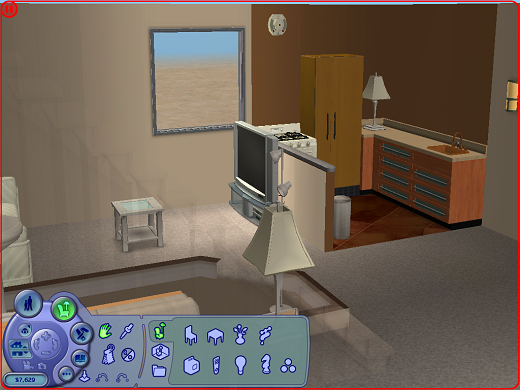 Sims2EP2 2012-03-26 13-43-26-85 (520x390, 335Kb)