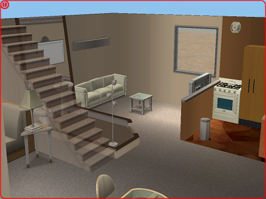 Sims2EP2 2012-03-26 16-40-51-08 (520x390, 335Kb)
