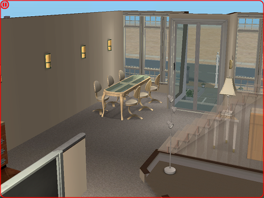 Sims2EP2 2012-03-13 23-38-05-19 (520x390, 270Kb)
