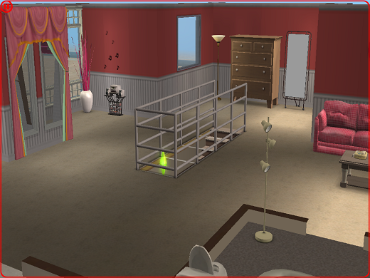 Sims2EP2 2012-03-13 20-09-42-48 (520x390, 368Kb)