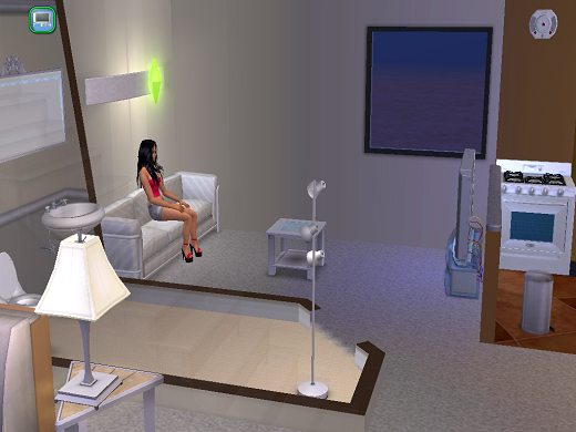 Sims2EP2 2012-03-26 16-40-51-08 (520x390, 367Kb)