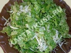 salat-s-zharenoi-svininoi_04 (237x178, 44Kb)
