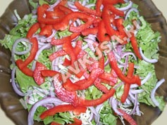 salat-s-zharenoi-svininoi_07 (237x178, 49Kb)