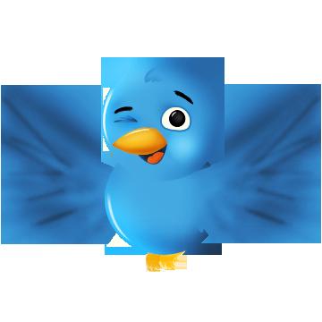 2954413_twitter (360x360, 102Kb)