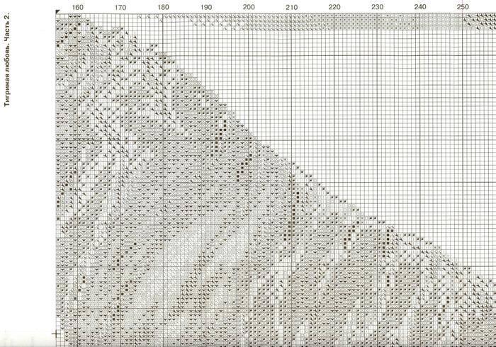 сканирование0005 (700x490, 464Kb)
