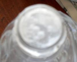 Вода из чайника с пенкой (270x219, 96Kb)
