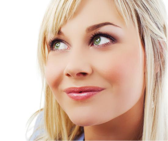 Список женских пунктиков или размышления женщин о своих странностях....