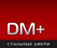 3407372_logo (190x160, 8Kb)