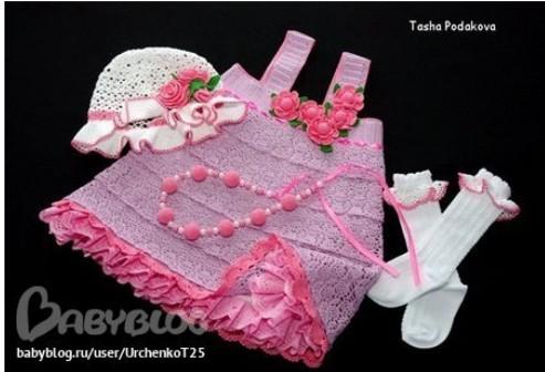 Сарафан с каскадной юбкой крючком для девочки/4683827_20120327_200655 (493x336, 44Kb)