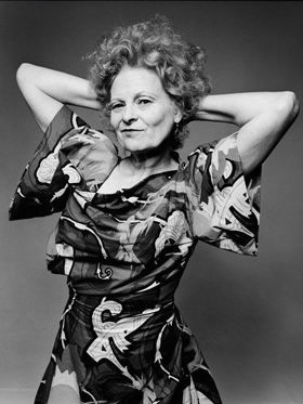 080422-vivienne-westwood-biography.aspx1001pagemainimageref (280x373, 26Kb)