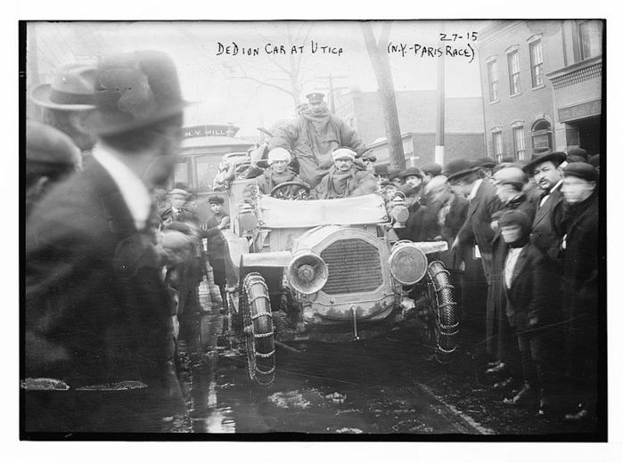 800px-1908_New_York_to_Paris_Race%2C_Dedion (700x520, 59Kb)
