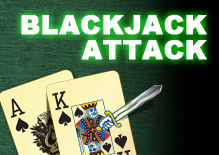 lotos_casino_blackjack_attack_promo_tab (219x155, 70Kb)