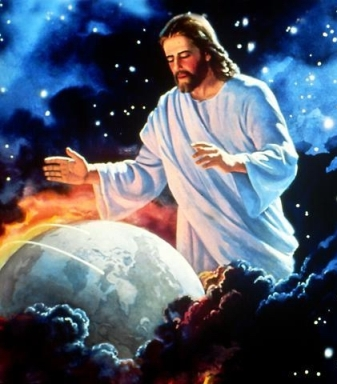 Бог (337x384, 109Kb)