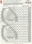 Превью Croche Panos de Copa (12) (514x700, 191Kb)