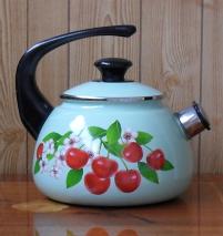 новый чайник (201x213, 106Kb)