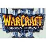 Warcraft 3 патч, патч для warcraft 3, скачать патч для warcraft 3,