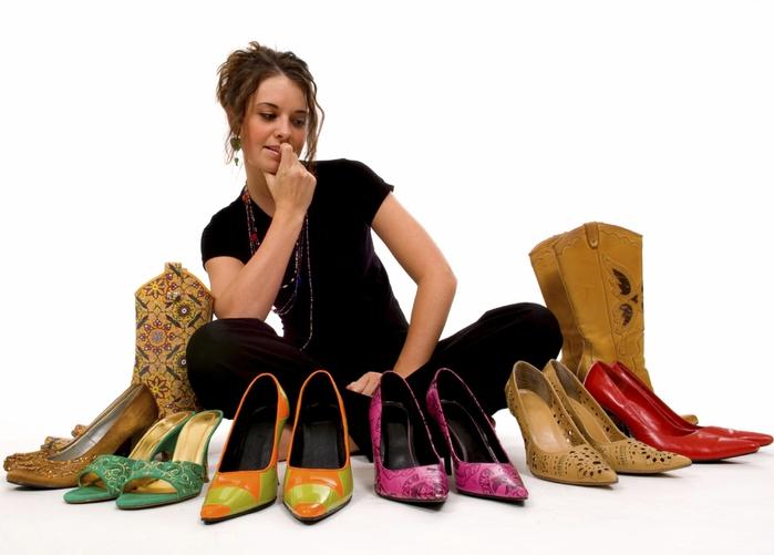 kak-pravilno-vybrat-obuv_-_1 (700x501, 151Kb)