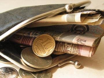 Правильное использование НПФ позволяет накопить и приумножить денежные средства.