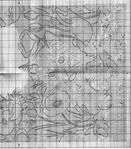 ������ 4 (400x456, 73Kb)