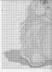 Превью 3 (508x700, 169Kb)