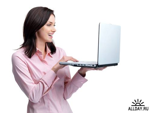 4404913_1305058586_girl_with_laptop1 (500x375, 15Kb)