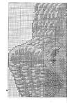 Превью 4 (455x700, 170Kb)