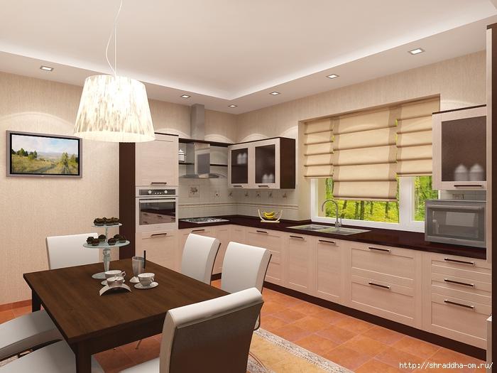 кухня (1) (700x525, 261Kb)