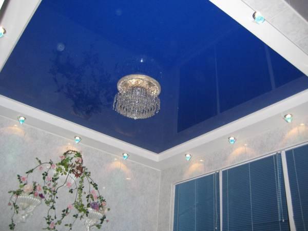 потолок (600x450, 27Kb)