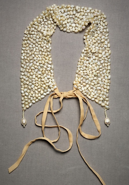 modele-wedding-jewelry-du-jour-BHLDN-pearl-collar-necklace_main (441x634, 140Kb)
