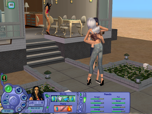 Sims2EP2 2012-03-26 13-43-26-85 (520x390, 429Kb)