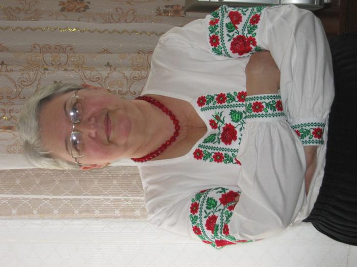 славянская символика для рушника