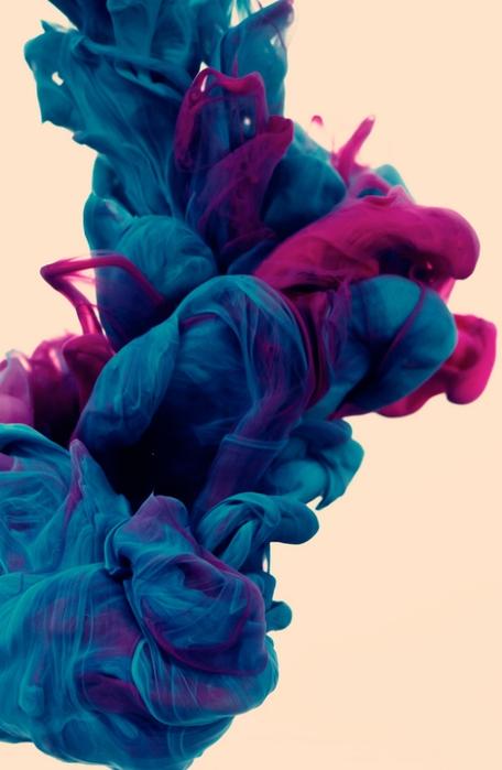 Alberto Seveso_a due Colori 01-thumb-600x920-203337 (456x700, 164Kb)