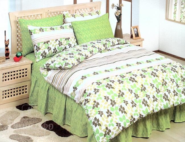 белье постельное (650x497, 74Kb)