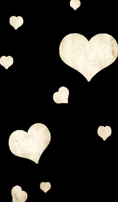 kcroninbarrow-amotherslove-hearts (410x700, 107Kb)
