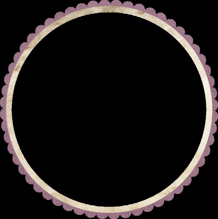 kcroninbarrow-amotherslove-scallopframe1 (699x700, 199Kb)