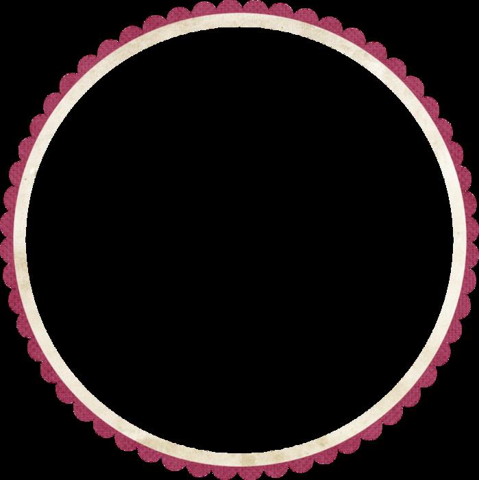 kcroninbarrow-amotherslove-scallopframe3 (699x700, 195Kb)