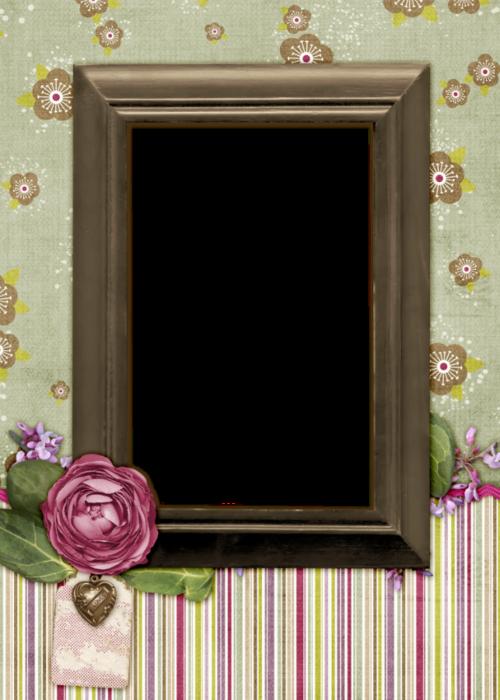 sbartolini-amotherslove-card2 (500x700, 428Kb)