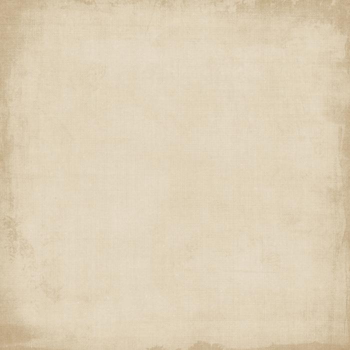 sbartolini-amotherslove-pp9 (700x700, 495Kb)