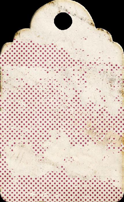 sbartolini-amotherslove-vintagetag1 (429x700, 515Kb)