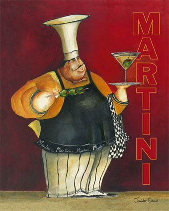8821~A-Martini-for-You-Posters (340x425, 36Kb)